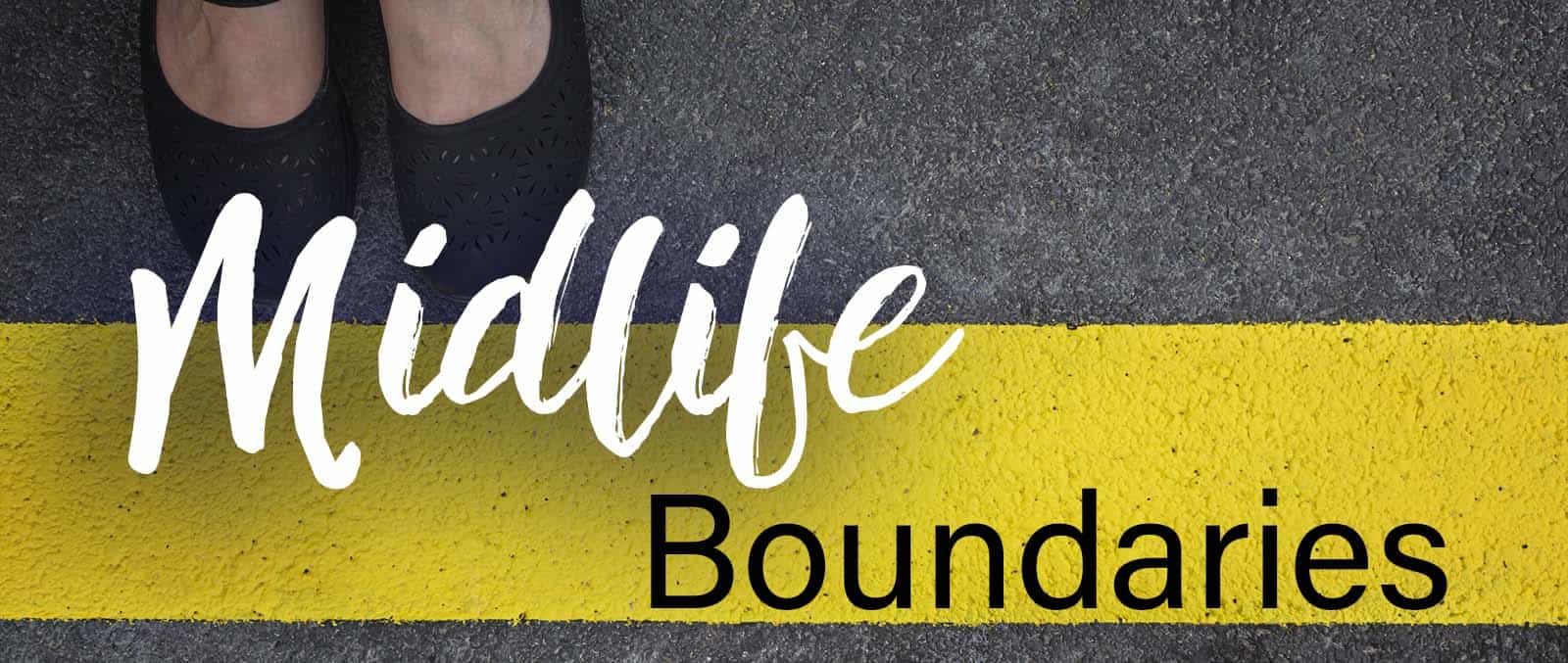 gain midlife boundaries